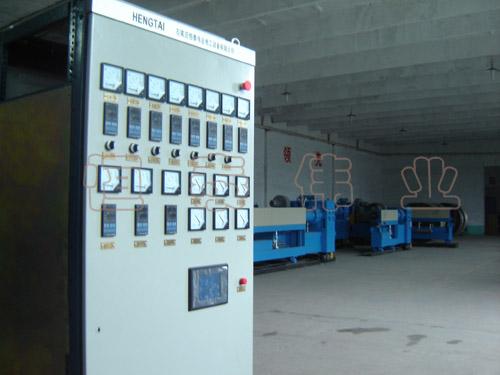 150护套机组 150护套生产线 150护套 护套生产线